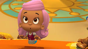 image ring70 png bubble guppies wiki fandom powered by wikia