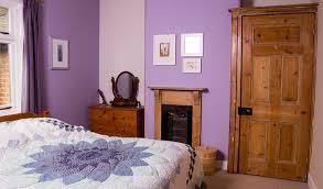 muri colorati da letto 5 idee per scegliere i colori della da letto