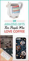small halloween gifts 39 amazing gifts for people who love coffee