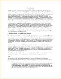 Computer Security Incident Report Template by Top Dissertation Hypothesis Ghostwriters For Hire Fashion Retail