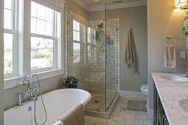 traditional master bathroom ideas traditional master bathroom with complex marble tile counters