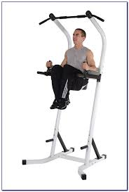 weight bench with weights and bar set bench home decorating