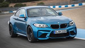 bmw 2016 2016 bmw m2 review and road test with price horsepower and photo