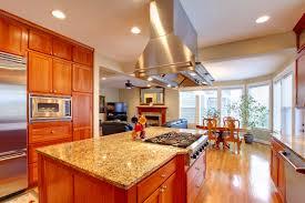 wonderful best kitchen remodel ideas home decor inspirations