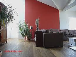 repeindre sa chambre élégant peinture chambre pour idees de deco de cuisine