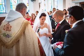 Photographer For Wedding Edyta And Julien Photographer For Wedding