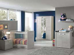 chambre complete bebe pas cher 19 best chambre bébé complète images on child room