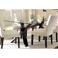 glass top kitchen table u2013 home design and decorating