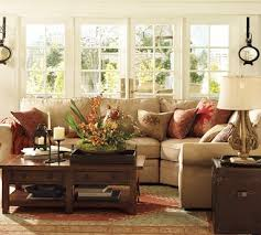 pottery barn room ideas lovable ideas for pottery barn family room design captivating