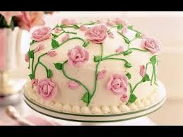 Top Barbie Cake Tutorial pilation 2017 Most Satisfying Cake