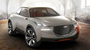 hyundai luxury suv upcoming hyundai kona electric suv with 50 kwh battery 220 mile