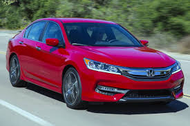 honda accord sport 2018 2019 car release and reviews