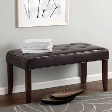 Bed Bench Ottoman Sofa Chair And Ottoman Bed Bench With Storage Square Storage