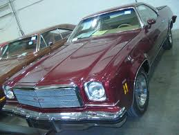 gmc jimmy 1980 gmc sprint caballero wikipedia
