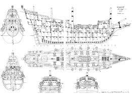 captain gloom u0027s shipyard