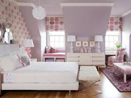 Schlafzimmer Weisse M El Wandfarbe Uncategorized Wandfarbe Zu Weissen Mobeln Uncategorizeds