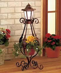Solar Outdoor Lantern Lights - best 25 solar lamp post ideas on pinterest solar lights best