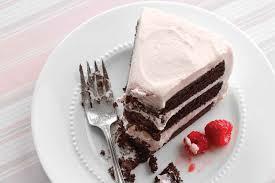 devil u0027s food cake recipe king arthur flour