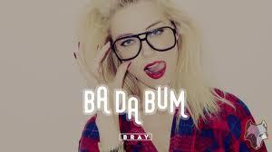 yutube m thm bn em lyric hd ba da bum b ray youtube