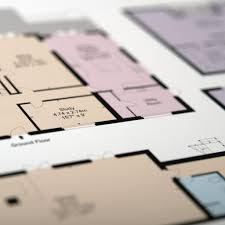 need to draw a floor plan best house plans images on pinterest
