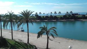 things to see in palma de mallorca spain holiday