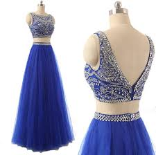amazon com sisjuly women u0027s crystal two pieces ball gown prom
