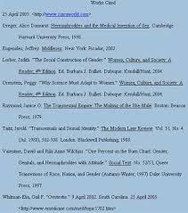 100 research paper topics topics for us history research paper kongsvinger tennisklubb