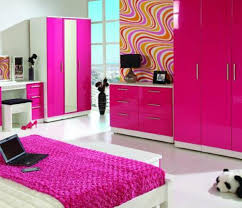 pink and black bedroom ideas hot pink bedrooms dramatic hot pink black white teen bedroom
