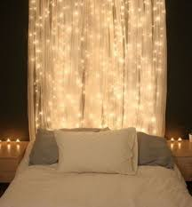 Twinkle Lights In Bedroom 20 Ridiculously Awesome Dorm Essentials You Can Get On Amazon