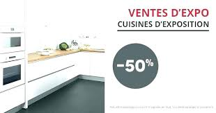 destockage cuisine destock meubles toulouse meuble cuisine destockage destockage