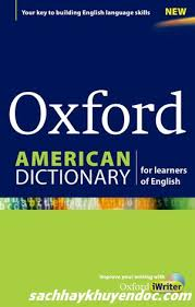 oxford english dictionary free download full version pdf download oxford learner s pocket dictionary pdf