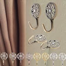 Drapery Hangers Wholesale Online Get Cheap Drape Hangers Aliexpress Com Alibaba Group