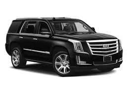 gas mileage for cadillac escalade escalade blasius chevrolet cadillac
