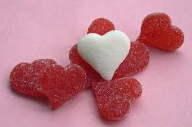 Valentine Decorating Ideas For Office by Compensation Cafe 5 Simple Inexpensive Ideas To Celebrate