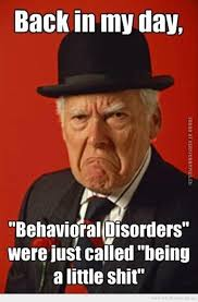 Old Fart Meme - quotes arkiv page 148 of 163 very funny pics
