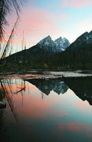 Wyoming travel click images Grand teton national park wyoming travel photo image gallery jpg