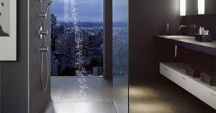 farmiloe wellness refined hospitality interiors magazine bettefloor side shower floor bette