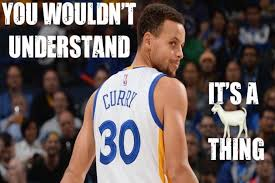 Stephen Curry Memes - nba meme mania even chuck norris wishes he was steph curry