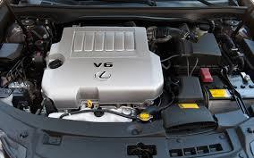 lexus sc300 engine lexus motor 28 images 2015 lexus rcf engine photo 88924150