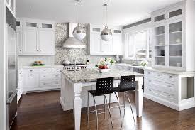 2017 kitchen kitchen custom home magazine