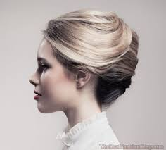 professional women u0027s hairstyles hottest hairstyles 2013