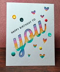 big happy birthday cards alanarasbach com