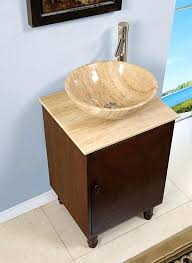 Pine Bathroom Vanity Cabinets Base Bathroom Cabinets Open Shelf Vanity With Free Plans Bathroom