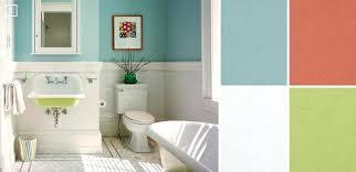bathroom color ideas 2014 bathroom color paint simpletask club