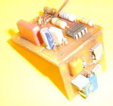 smr40200 kit wiring service manual download schematics eeprom
