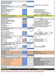 mastertemp 250 manual in ground pool spec u0027s