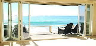 tags1 commercial exterior accordion folding glass doors bi u2013 guide