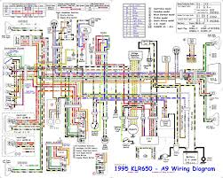 best auto wiring diagram symbols photos images for image wire