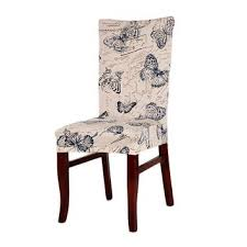 Computer Chair Covers Best Wedding Chair Covers Products On Wanelo