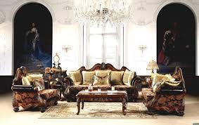 Custom Living Room Furniture Luxury Formal Living Room Captivating Sets Furniture Custom Home